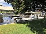 5257 Boyle Terrace - Photo 40