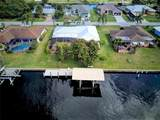 5257 Boyle Terrace - Photo 45