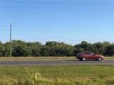 12426 Access Road - Photo 17