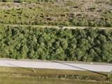 12426 Access Road - Photo 31