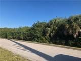 12426 Access Road - Photo 6