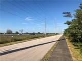 12426 Access Road - Photo 8