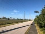 12426 Access Road - Photo 9