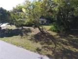 3513 Pellam Boulevard - Photo 13