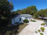 3513 Pellam Boulevard - Photo 16