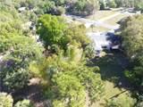 3513 Pellam Boulevard - Photo 27
