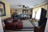 3513 Pellam Boulevard - Photo 33