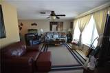 3513 Pellam Boulevard - Photo 34
