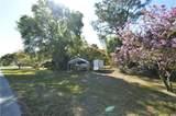 3513 Pellam Boulevard - Photo 66