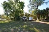 3513 Pellam Boulevard - Photo 67