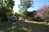 3513 Pellam Boulevard - Photo 68