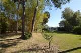 3513 Pellam Boulevard - Photo 70