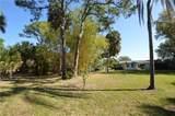 3513 Pellam Boulevard - Photo 71