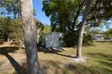3513 Pellam Boulevard - Photo 73