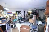 3513 Pellam Boulevard - Photo 77