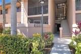 1515 Forrest Nelson Boulevard - Photo 2
