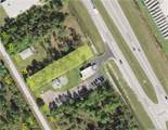 12195 Tamiami Trail - Photo 2