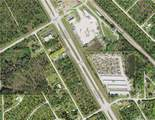 12195 Tamiami Trail - Photo 3