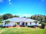 5318 Chaney Terrace - Photo 1