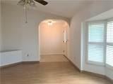 5318 Chaney Terrace - Photo 12