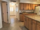 5318 Chaney Terrace - Photo 17