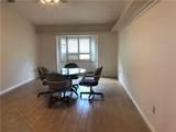 5318 Chaney Terrace - Photo 19