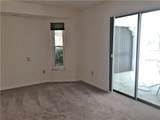 5318 Chaney Terrace - Photo 22