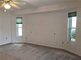 5318 Chaney Terrace - Photo 23