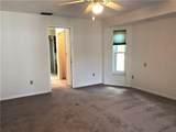 5318 Chaney Terrace - Photo 24