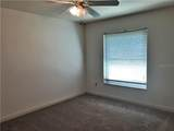 5318 Chaney Terrace - Photo 31