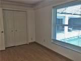 5318 Chaney Terrace - Photo 33