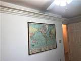 5318 Chaney Terrace - Photo 34
