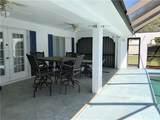 5318 Chaney Terrace - Photo 39