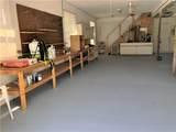 5318 Chaney Terrace - Photo 44