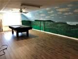 5318 Chaney Terrace - Photo 48