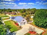 5318 Chaney Terrace - Photo 66