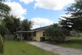 4392 Sibley Bay Street - Photo 1