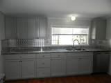11677 Lemon Avenue - Photo 12