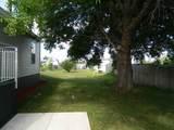 11677 Lemon Avenue - Photo 6