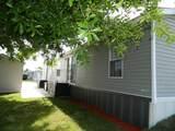 11677 Lemon Avenue - Photo 7
