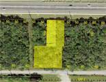 709 & 711 Tamiami Trail - Photo 1