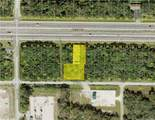 709 & 711 Tamiami Trail - Photo 2