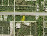 709 & 711 Tamiami Trail - Photo 3