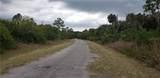 Silverleaf Road - Photo 1