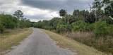 Silverleaf Road - Photo 11