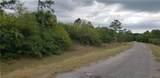 Silverleaf Road - Photo 3