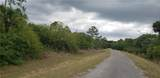 Silverleaf Road - Photo 9