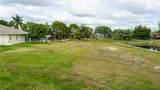 3301 & 3305 Peace River Drive - Photo 4
