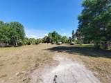 5626 Oakview Lane - Photo 2