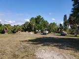 5626 Oakview Lane - Photo 3